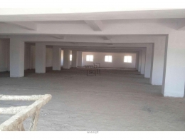 Websqft -  Commercial building - Property for Rent - in 17000Sq-ft/LB Nagar at Rs 850000