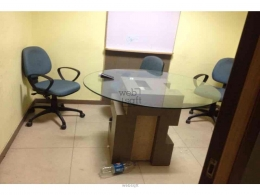 Websqft - Commercial Office Space - Property for Sale - in 2000Sq-ft/Kondapur at Rs 13800000