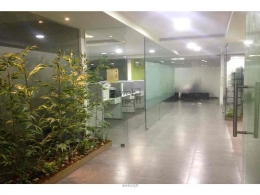 Websqft - Commercial Office Space - Property for Rent - in 3150Sq-ft/Jubilee Hills at Rs 141750