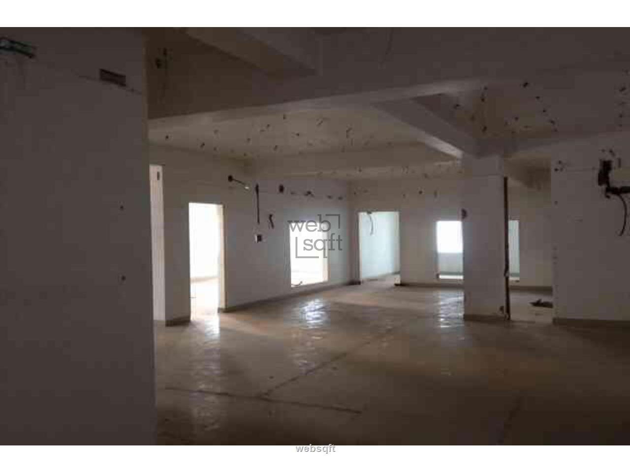 Websqft - Commercial Office Space - Property for Rent - in 2600Sq-ft/Abids at Rs 117000