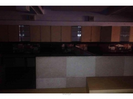 Websqft - Commercial Office Space - Property for Sale - in 3459Sq-ft/Somajiguda at Rs 20010315