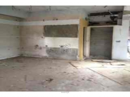 Websqft - Commercial Office Space - Property for Sale - in 3459Sq-ft/Somajiguda at Rs 24005460