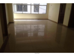 Websqft - Commercial Office Space - Property for Sale - in 2450Sq-ft/Somajiguda at Rs 13475000