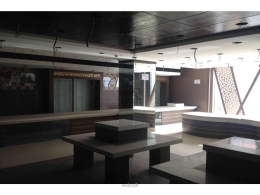 Websqft -  Commercial building - Property for Rent - in 6000Sq-ft/Ameerpet at Rs 480000