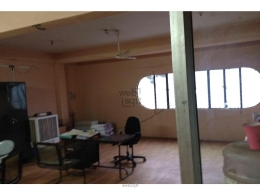 Websqft - Commercial Office Space - Property for Rent - in 3000Sq-ft/Attapur at Rs 105000