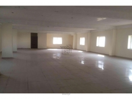 Websqft - Commercial Office Space - Property for Rent - in 16974Sq-ft/Madhapur at Rs 1357920
