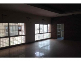 Websqft - Commercial Office Space - Property for Rent - in 1548Sq-ft/Sindhi Colony at Rs 61920