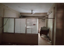 Websqft - Commercial Office Space - Property for Rent - in 1000Sq-ft/Bowenpally at Rs 50000