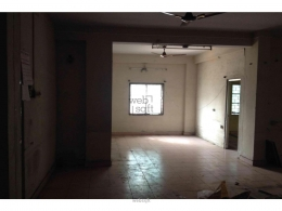 Websqft - Commercial Office Space - Property for Rent - in 1200Sq-ft/Bowenpally at Rs 54000