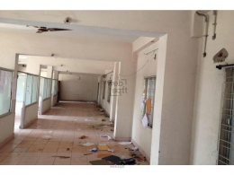 Websqft - Commercial Office Space - Property for Rent - in 3500Sq-ft/Bowenpally at Rs 157500