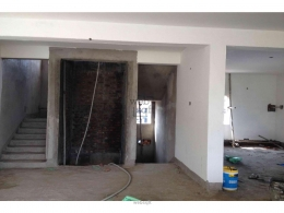 Websqft - Commercial Office Space - Property for Rent - in 4400Sq-ft/Chandanagar at Rs 154000