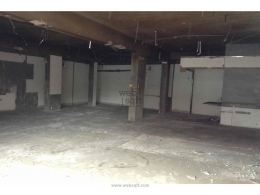 Websqft - Commercial Office Space - Property for Rent - in 1000Sq-ft/Banjara Hills at Rs 110000
