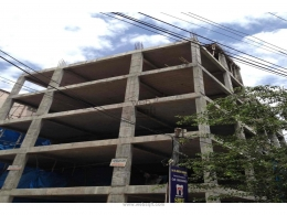 Websqft - Commercial Office Space - Property for Rent - in 10000Sq-ft/Nacharam at Rs 280000