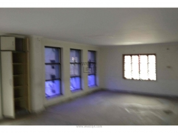 Websqft - Commercial Office Space - Property for Rent - in 10000Sq-ft/Ameerpet at Rs 260000