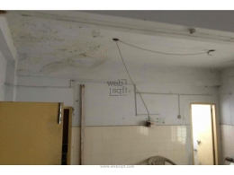Websqft - Commercial Office Space - Property for Rent - in 1600Sq-ft/Ameerpet at Rs 64000