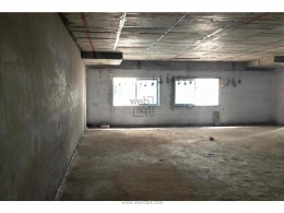 Websqft - Commercial Office Space - Property for Rent - in 1800Sq-ft/Banjara Hills at Rs 99000