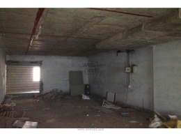 Websqft - Commercial Office Space - Property for Rent - in 1500Sq-ft/Banjara Hills at Rs 82500
