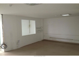 Websqft - Commercial Office Space - Property for Rent - in 1500Sq-ft/Banjara Hills at Rs 67500