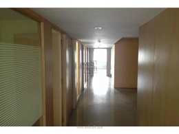 Websqft - Commercial Office Space - Property for Rent - in 4000Sq-ft/Banjara Hills at Rs 180000