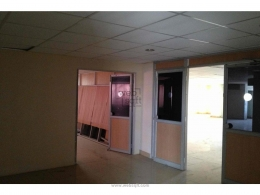 Websqft - Commercial Office Space - Property for Rent - in 3000Sq-ft/Nacharam at Rs 63000