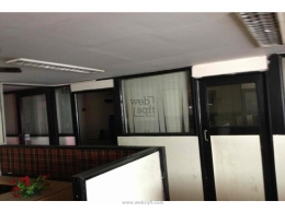 Websqft - Commercial Office Space - Property for Rent - in 2300Sq-ft/Somajiguda at Rs 69000