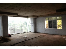 Websqft - Commercial Office Space - Property for Rent - in 1800Sq-ft/Banjara Hills at Rs 81000