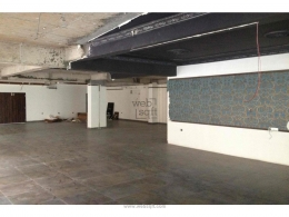 Websqft - Commercial Office Space - Property for Rent - in 5100Sq-ft/Banjara Hills at Rs 357000