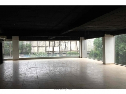 Websqft - Commercial Office Space - Property for Rent - in 5000Sq-ft/Banjara Hills at Rs 300000