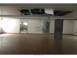 Websqft - Commercial Office Space - Property for Rent - in 5000Sq-ft/Banjara Hills at Rs 350000