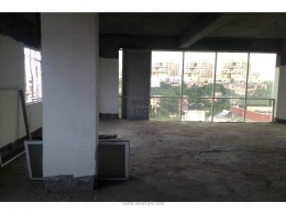 Websqft - Commercial Office Space - Property for Rent - in 3500Sq-ft/KPHB Colony at Rs 87500