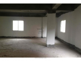 Websqft - Commercial Office Space - Property for Rent - in 2750Sq-ft/KPHB Colony at Rs 96250