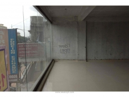 Websqft - Commercial Office Space - Property for Rent - in 1200Sq-ft/SR Nagar at Rs 69600