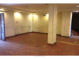 Websqft - Commercial Office Space - Property for Rent - in 1400Sq-ft/Banjara Hills at Rs 58800