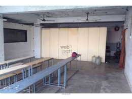 Websqft - Commercial Office Space - Property for Sale - in 3400Sq-ft/Ameerpet at Rs 21012000
