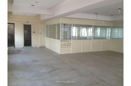 211271 Commercial Office Space AP Hyderabad Himayathnagar 500029 Rent