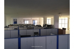 211276 Commercial Office Space AP Hyderabad Himayathnagar 500029 Rent