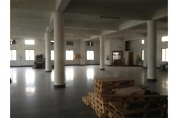 201260 Commercial Office Space AP Hyderabad Uppal 500039 Lease