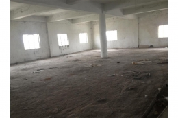 201262 Commercial Office Space AP Hyderabad Uppal 500039 Lease