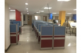 201263 Commercial Office Space AP Hyderabad Uppal 500039 Lease