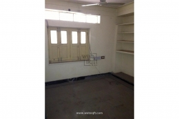 211384 Commercial Office Space AP Hyderabad LB Nagar 500074 Lease