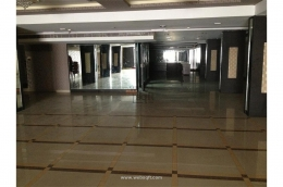 211393 Commercial Commercial building AP Hyderabad Kothapet 500035 Lease