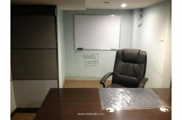 211405 Commercial Office Space AP Hyderabad Panjagutta 500082 Lease