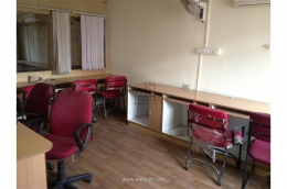 211433 Commercial Office Space AP Hyderabad Himayath Nagar 500029 Rent