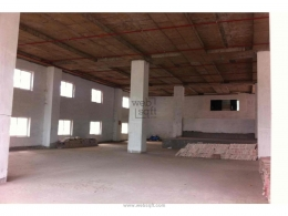 Websqft -  Commercial building - Property for Sale - in 8500Sq-ft/mogalirajupuram  at Rs 85000000