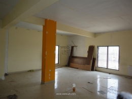 Office for sale in Sangli