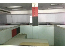 Office For Rent in Secunderabad