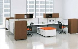 Office for sale in hy
