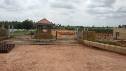 1500 Sq Feet Sale Plots Land for Sale...