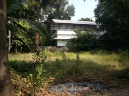 Residential Plot for sale in Cochin