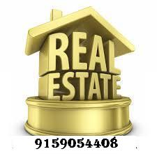 Residential  Approved  Plots  For  Sale at Jemi Gunduperumbedu Newtown